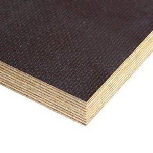 18mm Phenolic Plywood (Birch Core) 1440x1220mm