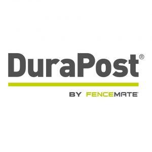 DuraPost